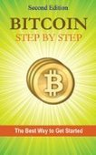 Bitcoin Step by Step, 2nd Edition - PDF Free Download - Fox eBook | Bitcoin News | Scoop.it