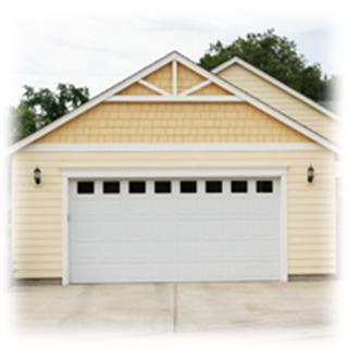Orange County Garage Door Repair   Orange County Garage Door Repair   Scoop.it