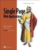Single Page Web Applications: JavaScript end-to-end - Free eBook Share | Qnex ePublishing services | Scoop.it