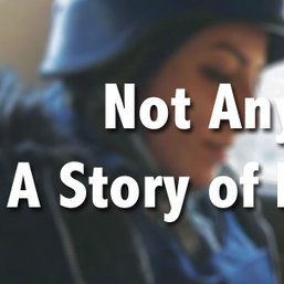 """Not Anymore,"" a Documentary About Syria You Should Watch 