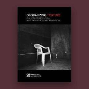Globalizing Torture: 54 Countries Join USA In Global Kidnap, Detention And Torture | Global politics | Scoop.it