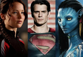 23 films that may make 2015 the greatest movie year ever - HitFix | NetNews | Scoop.it