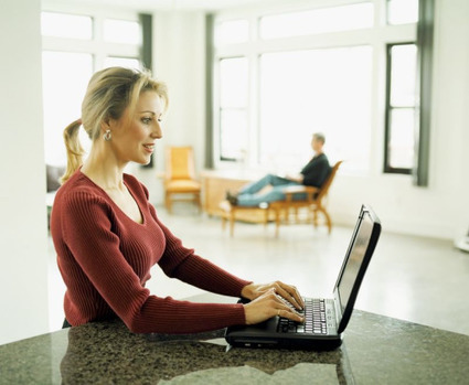 Loans in Manitoba-Dispose off Urgent Needs with Swift Funds   Loans in Manitoba   Scoop.it