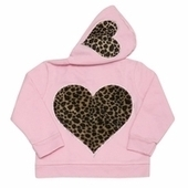 Kids Hooded Jackets - Trendy and Stylish Kids Hoodies for Boys and Girls   online shopping Baby Clothes & kids clothes   Scoop.it