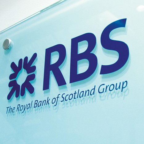 Exclusive: Funding for lending boosts RBS' green loan offers | glazingrefurb.org | Scoop.it