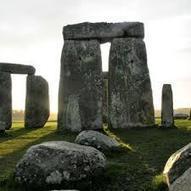 Gestión del Patrimonio Arqueológico - Alianza Superior | Gestión del Patrimonio Arqueológico | Scoop.it