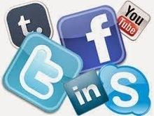 Cheap Social Media Marketing – Best Manager Digital and Social Medi   Mortgage Loan   Scoop.it