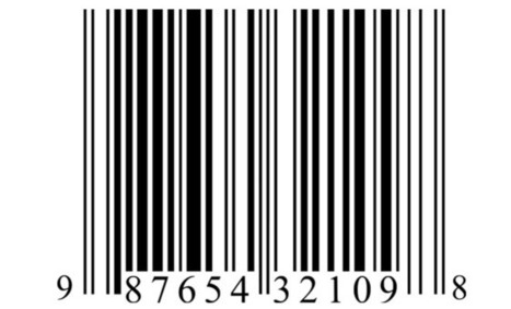 Why the Bar Code Will Always Be the Mark of the Beast | Strange days indeed... | Scoop.it