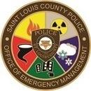 Create a Business Emergency Plan | Get Prepared | Emergency Management | Law & Public Safety | St. Louis County, Missouri | Ufficio RIA 2.0 | Scoop.it