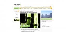 Les outils du freelance : top 5 des banques d'images gratuites | Boîte à outils du web 2.0 | Scoop.it