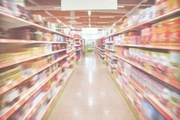 Wal-Mart Target K Mart – get your product onto retail shelves! | Getting your product on retail shelves | Scoop.it