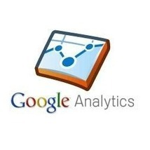 Google Analytics Rolls Out A New Look Packed With New Features [News] | learning analytics | Scoop.it