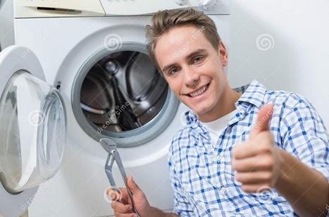Sua may giat Electrolux EWF85743 | Sửa máy giặt Electrolux tại Hà Nội | Scoop.it