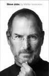"Steve Jobs Biography To ""Launch"" In November 
