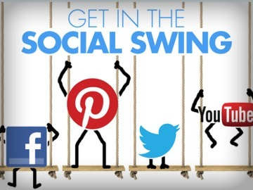 Social Specific Emails - Macy's and Bed Bath & Beyond | sociallyawesome | Scoop.it
