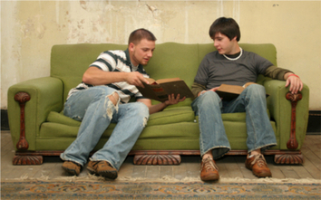 7 Off-Campus Housing Tips for Students   Cool things for students to know!   Scoop.it