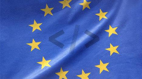 EU: Inbäddat material bryter inte mot upphovsrättslagen | Folkbildning på nätet | Scoop.it