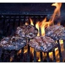 Grilling Ideas / BBQ Grills / Grilled Recipes | Easy Delicious Recipes | Scoop.it