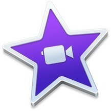 iMovie for PC Online - Download iMovie for Free (Windows & Mac) | Android Apps for PC | Scoop.it