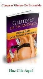 Gluteos De Escandalo - Como Aumentar Los Gluteos Naturalmente Con Ejercicios   williammorris   Scoop.it