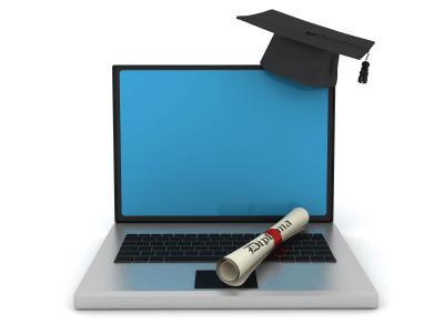 Concevoir des modules e-learning efficaces | Efficacité du e-learning | Scoop.it
