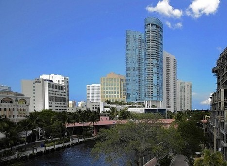 Commercial real estate market recovering - Sun-Sentinel | Alderman Apartments Updates | Scoop.it