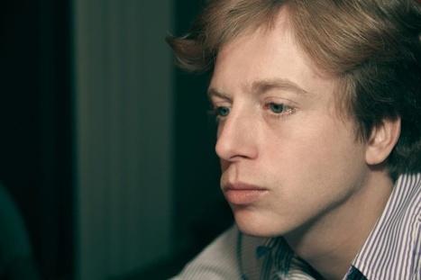 Journalist Barrett Brown sentenced to 63 months in prison | Hitchhiker | Scoop.it