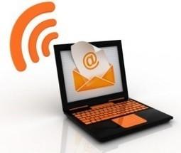 Monitorizando tu red Wi-Fi en busca de intrusos | Las TIC y la Educación | Scoop.it