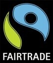 FLO, Fair Trade USA, and Starbucks: A Critique | Sustainable Futures | Scoop.it