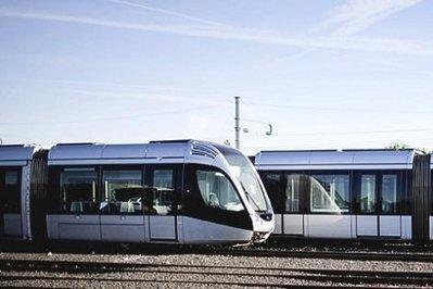 Ligne T2. Près de 250 entreprises desservies par le nouveau tramway toulousain | La lettre de Toulouse | Scoop.it