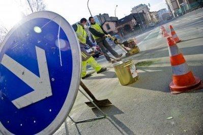PME et Marchés Publics. Premier bilan pour le Small business act de Toulouse | La lettre de Toulouse | Scoop.it