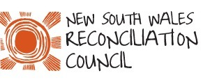 Welcome to the New South Wales Reconciliation Council | Higher Education in Australia- Indigenous Education; International Education | Scoop.it