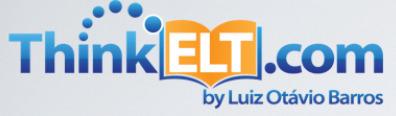 Think ELT | Off-the-Web ELT Lessons, Materials & Activities | Scoop.it