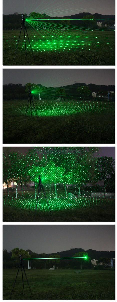 laser vert pointeur puissant 10w | pointeur laser | Scoop.it