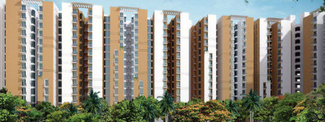 Wave City Dream Homes Upcoming Project NH-24 Ghaziabad | Wave City Dream Homes | Scoop.it