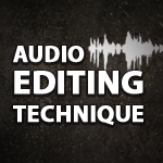 Video Tutorial: Timing Music To Your Video Edits | DSLR video and Photography | Scoop.it