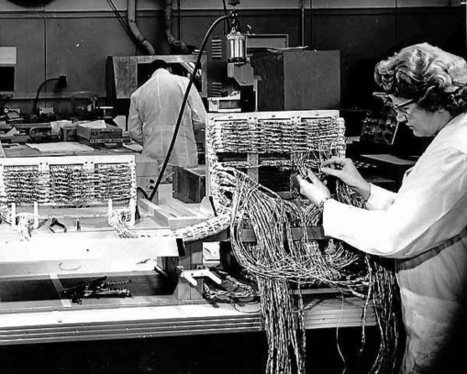 Can the Twin Cities revive their glory days of tech innovation? - Pioneer Press | IT & Innovation | Scoop.it