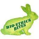 The Oxford Centre for Neuroethics - Bio-Ethics Bites | Examining Philosophy | Scoop.it