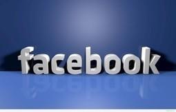 Tải facebook phiên bản tiếng việt | Download Zalo | Scoop.it