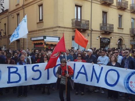 Politica spazzatura e la Calabria che si differenzia   RuvoLibera News   Scoop.it
