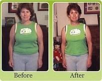 Lose weight | Escanlar | Scoop.it