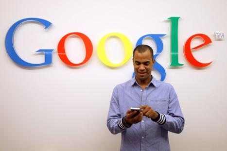 Google to Shut Down Orkut Social Network on September 30 | Digital slices | Scoop.it