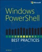 Windows PowerShell Best Practices - PDF Free Download - Fox eBook | Mobile Development | Scoop.it