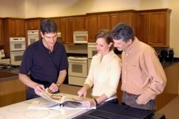 DC Tile and Remodeling is the most preferred remodeling contractor. | DC Tile and Remodeling | Scoop.it