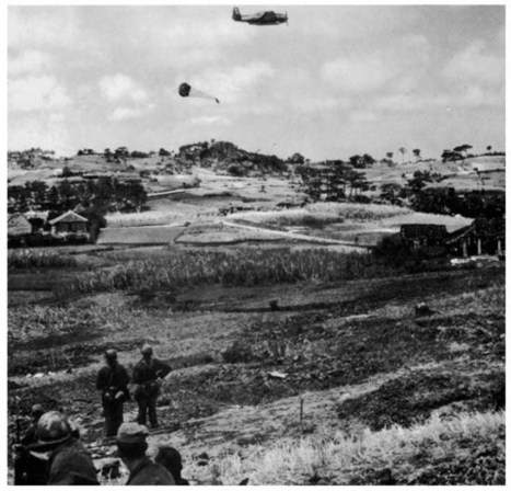 Website 1: Okinawa: The Last Battle   World War 2 Sample   Scoop.it