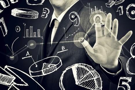 Comment mieux valoriser ses données | Data-Management | Scoop.it