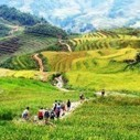 Sapa Classic Tours | Sapa tours | Sapa tours | Scoop.it