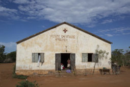 Madagascar, dernier bastion africain de la polio | Confidences Canopéennes | Scoop.it