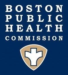 Boston expands use of syndromic surveillance in public health ... | Syndromic surveillance and risk based surveillance | Scoop.it