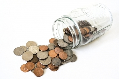 Les monnaies locales complémentaires, nouvelle ressource des territoires | Innovations sociales | Scoop.it